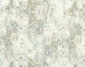 Custom Window Treatments & Home Decor - Drapery, Valances, Roman Shades, Pillows, Shower Curtains, and Duvet Covers