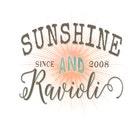 SunshineandRavioli2