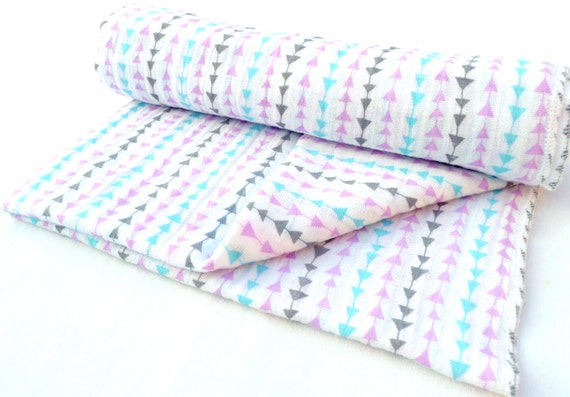 Shop for a variety of muslinShop for a variety of muslinswaddle blanketsatShop for a variety of muslinShop for a variety of muslinswaddle blanketsatbuybuybaby.comto help keep yourShop for a variety of muslinShop for a variety of muslinswaddle blanketsatShop for a variety of muslinShop for a variety of muslinswaddle blanketsatbuybuybaby.comto help keep yourbabysafe and warm.
