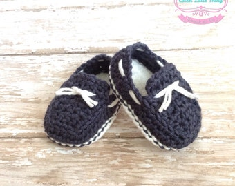 Baby Boy Shoes, Baby Loafers, Baby Moccasins, Crochet Booties, Baby Boy Clothes, Boys Shoes, Boy Booties