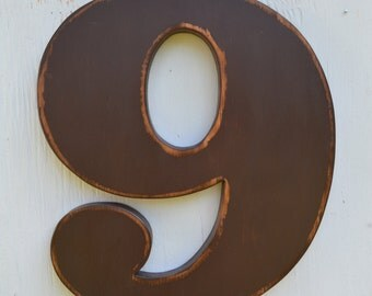 Birthday photo props birthday numbers anniversary photo prop numbers