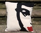 Corteeners Cushion