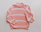 Vintage Forenza Sweater