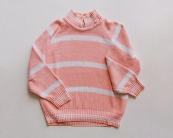 Vintage Forenza Sweater