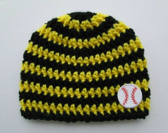 Pittsburgh Pirates, Pittsburgh Pirates Hat, Pittsburgh Pirates Baby, Pirates Baseball, Baseball Hat, Baby Hats, Mens Hats, Womens Hats