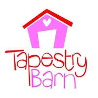 tapestrybarn
