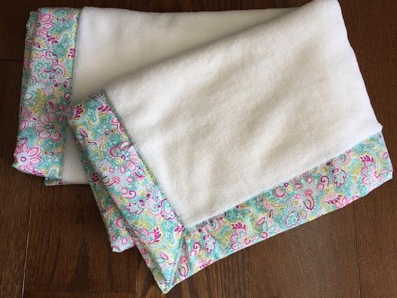 Vera Bradley® Throw Blanket. Sale $ Orig $