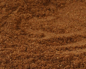 Betel nut (Areca Catechu)