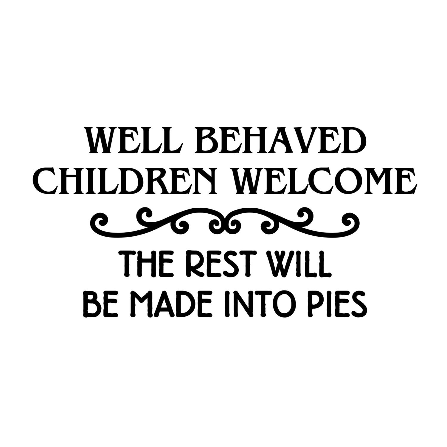 a well behaved child If you describe someone, especially a child , as well-behaved , you mean that they behave in a way that adults generally like and think is correct.