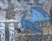 Dragon Wings of Fire Imag...