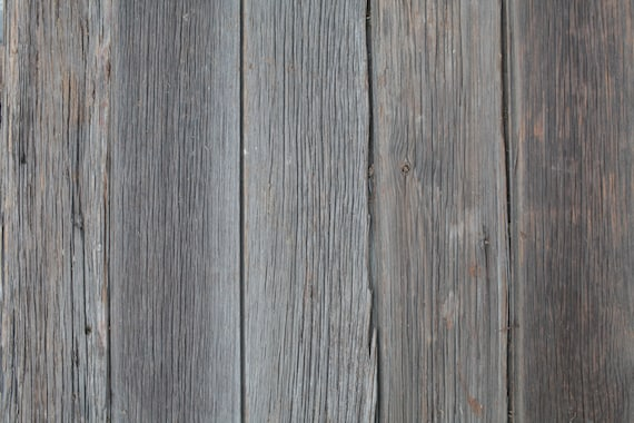 Reclaimed barn wood paneling weathered gray barnwood siding for Barnwood panelling
