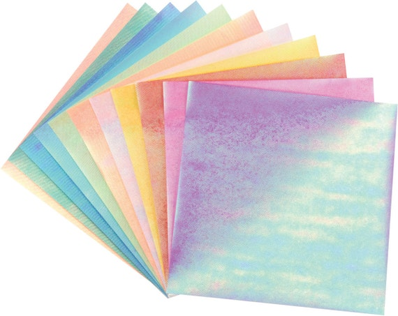 iridescent paper 200 matches ($232 - $25680) find great deals on the latest styles of iridescent paper compare prices & save money on party supplies.