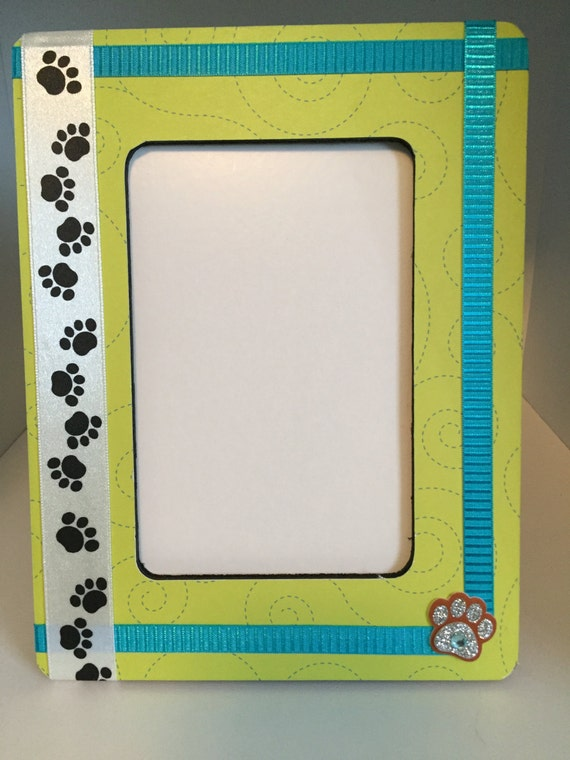 Old Fashioned image pertaining to printable picture frames 4x6