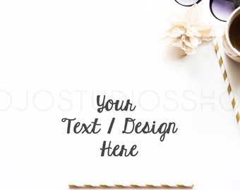 ON SALE Stationary Stock Photography, Blogger Mockup, Stock Photography, Styled Stock Photography,Flatlay, Photography Mockup,