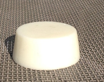 Solid Hair Conditioner Bar 90 grams