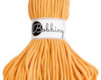 Bobbiny Ropes