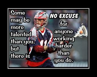 motivational lacrosse posters chatorioles