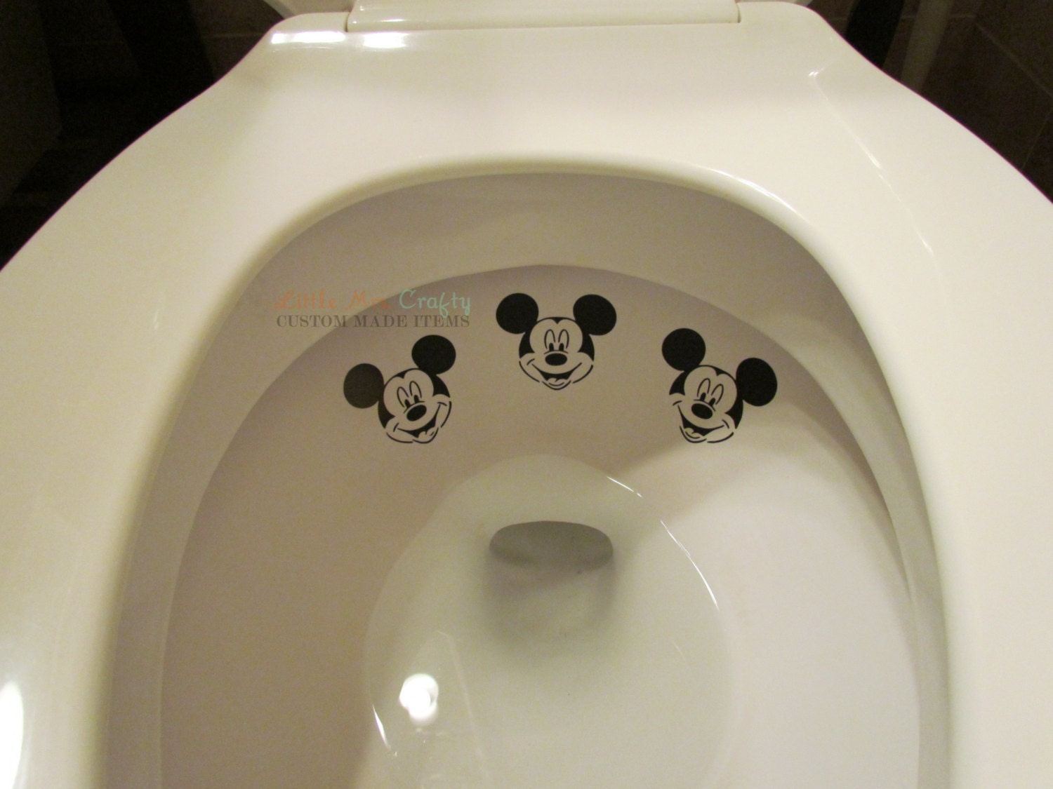 Digital Bathroom Scale Accuracy - Mickey mouse bathroom accessories