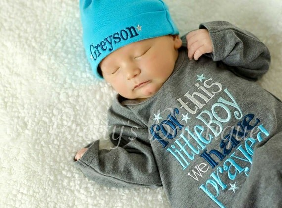 Baby Boy Coming Home Outfit For This Little Boy I Or We Have