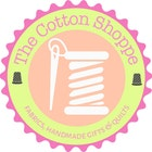 TheCottonShoppe