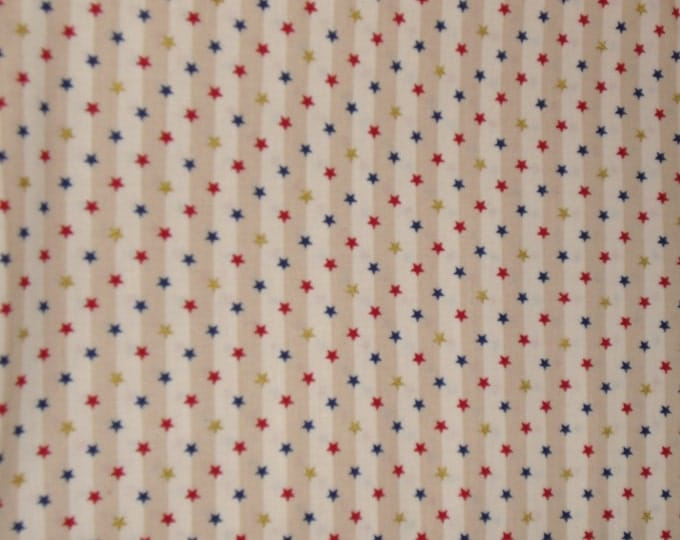 P&B Textiles - America - Cotton Woven Fabric