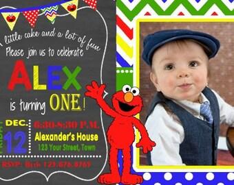 il_340x270.822736284_pydb elmo first birthday invitations etsy,Elmo Invitations Etsy