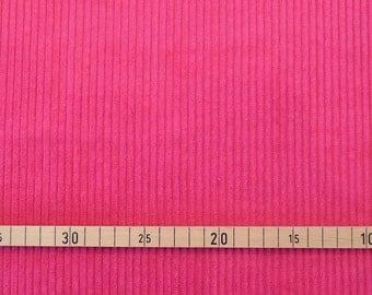 "Hilco broadband record ""trend cord"" pink"