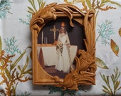 Wood Carvings for Sale,  ...