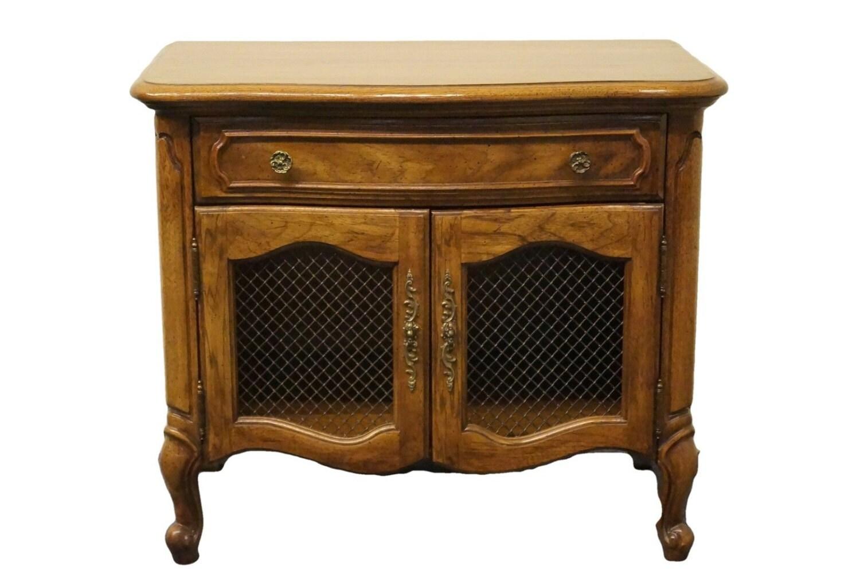 Thomasville Antique Furniture Antique Furniture