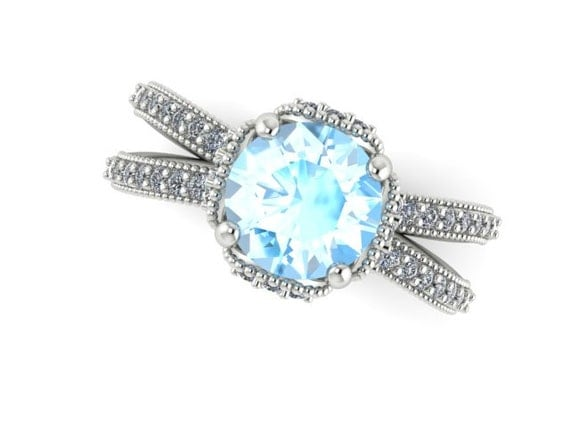 Disneys Princess Cinderella Ring Wedding And By BridalRings