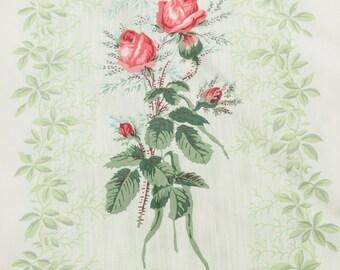 Schumacher Adelaide Fabric