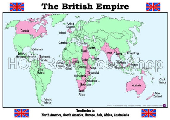 to what extent can the british American revolution – justified or overreaction posted on october 3, 2012 by izzy i'm of the opinion under british rule, colonists couldn't become any.