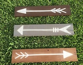 Wood Arrows, arrow wood sign, rustic arrow, rustic wood arrow, rustic decor, wooden arrow sign, Wooden arrows, farmhouse decor, arrows decor