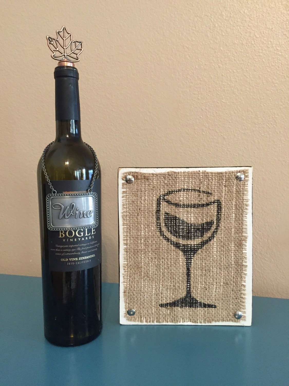 Wine Decor Wall Art wine wood sign wine glass wine decor wooden wine sign