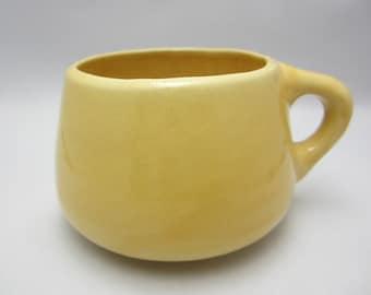 Beautiful Ceramic Mug - Clay Coffee Mug / Tea Cup - Drinkware - Gift Packaged