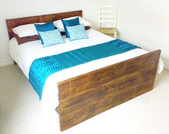 The Ethos Bed