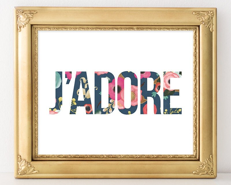 Image Result For French Word For Artist Is Lartiste
