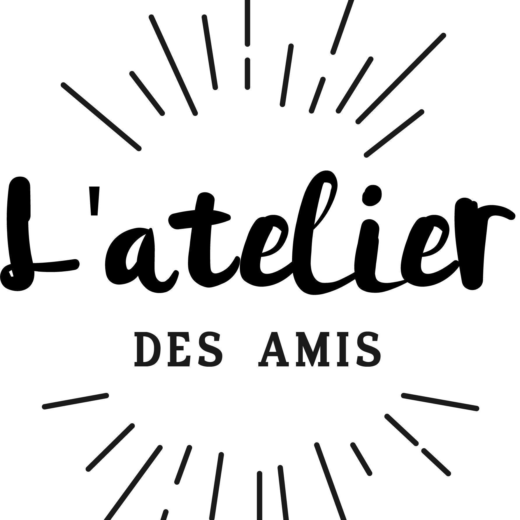 AtelierDesAmis