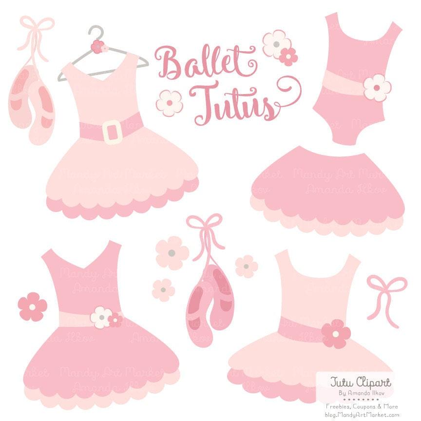 Premium Soft Pink Tutu Clip Art Pink Dress Clip Art forPink Tutu Baby Clipart