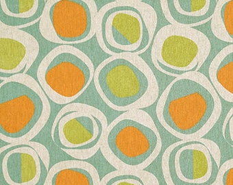 """CHASE Ridgeland Laken Premier Prints Fabric by the yard-54"""" wide Decorator fabric by the yard"""