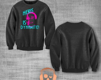 Dynamite Neris