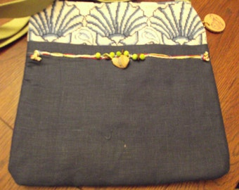 otterpouch handbag