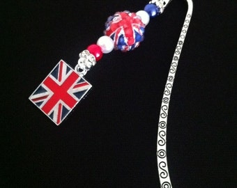 UK Bookmark