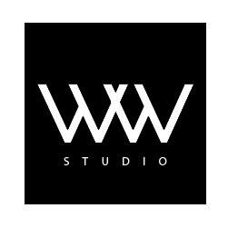 WaterlooWebStudio