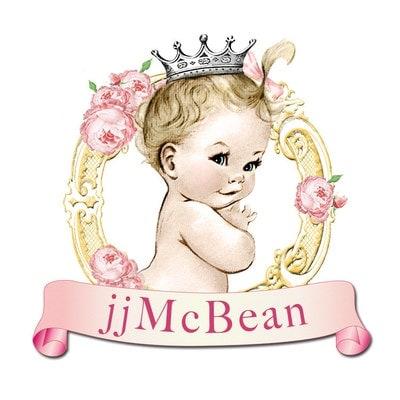 jjMcBean