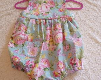 Baby Girls Romper. KK799