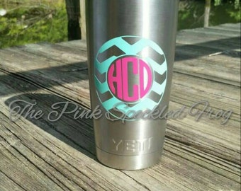 Jeep Decals Yeti Cup Decals Car Decals Keep Vinyl Decals - Vinyl cup decals
