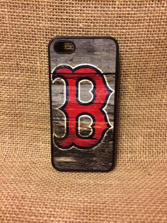 Boston Red Sox Spring Training Decision Case Study Essay Sample