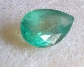 Emerald sale 50 Off