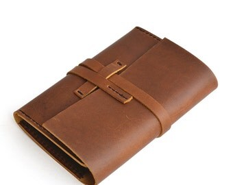 Handmade Leather Journal Cover Leather Moleskine Cover Moleskine Leather Case Agenda Cover Travel Journal Leather Notebook Cover Wallet